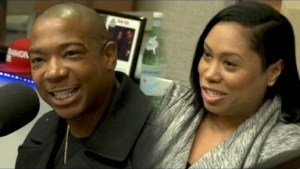Video: Ja Rule Explains Decision Not Signing to Roc-A-Fella